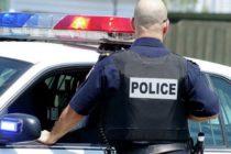 Envían amenazas de bomba por correo electrónico a negocios en el sur de Florida
