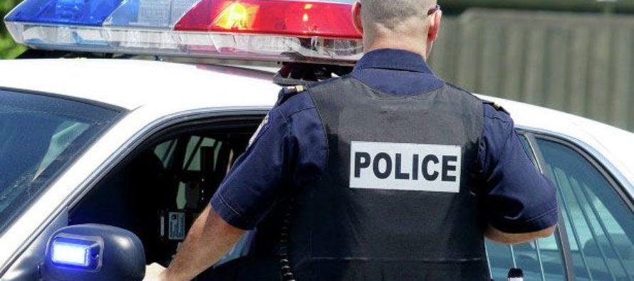 Arrestan al responsable del asesinato de un adolescente durante una fiesta de Halloween