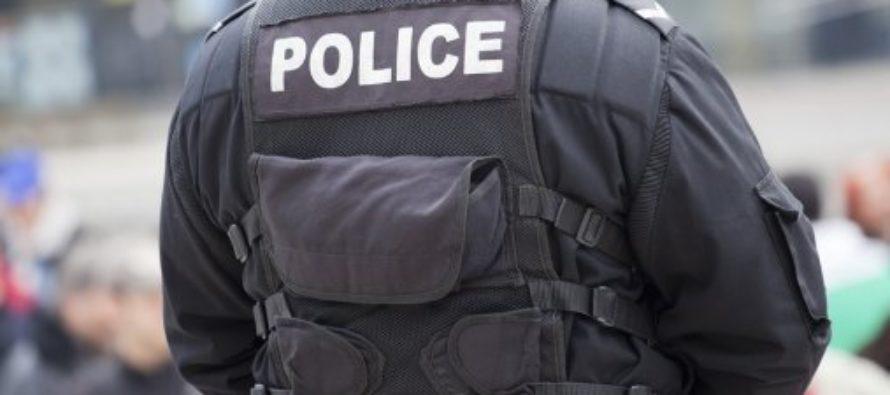 Policía de Miami entrena para combatir actos de odio o tiroteos masivos