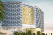 Aprobaron nuevo hotel en el Centro de Convenciones de Miami Beach