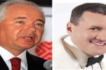 Propina de 100 mil euros en Francia deja al descubierto trama de corrupción en PDVSA
