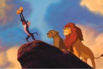Remake de El Rey Leónserá una copia fiel del filme que conquistó el mundo