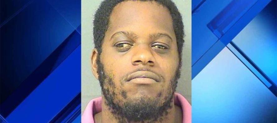 Hombre dijo que el diablo lo obligó a atacar a un niño con un cuchillo en Florida