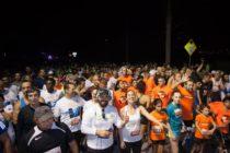 Running for Freedom se realizará en Miami en apoyo a Venezuela