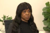 Banco Wells Fargo fue demandado por discriminación racial a mujer en Florida