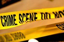 Un hombre y una niña murieron luego de ser atropellados en Davie