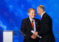 Rick Scott ganó la carrera por el Senado de Estados Unidos en Florida a Bill Nelson