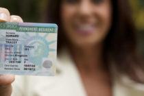 Consigue la Green Card al cumplir con estos requisitos