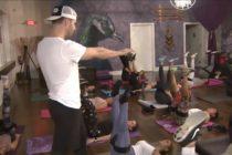 Crean plan de entrenamiento para las modelos de Victoria's Secret