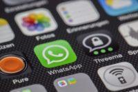 WhatsApp eliminará contenido multimedia de todas las cuentas desde hoy