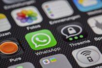 WhatsApp, Facebook, Instagram y Messenger sufren una nueva caída