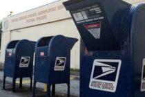 Policía atendió alerta de paquete sospechoso en oficina de correo de Miami Beach