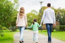 64 niños fueron adoptados en Florida en el Día Nacional de la Adopción