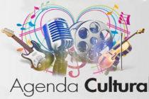 Atractiva agenda recreativa para la semana del 26N al 2D