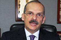 EE. UU. profundiza investigación a empresarios vinculados con el régimen de Maduro