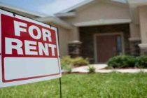 Alquiler de viviendas en Fort Lauderdale para presupuestos ajustados