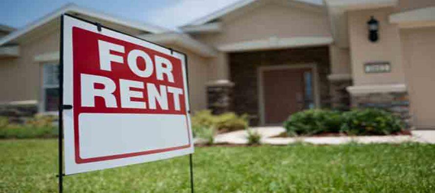 UniVista: ¿Cómo proteger tus pertenencias cuando vives en una casa alquilada?