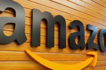 Amazon no escogió a Miami para su segunda sede