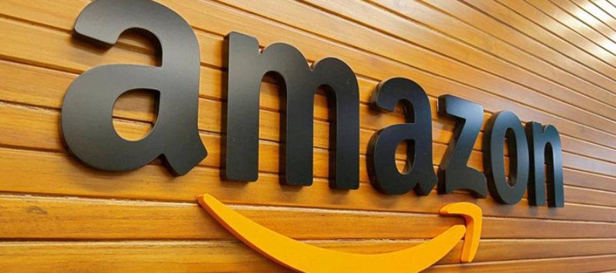 Amazon se convirtió en la marca más valiosa del planeta