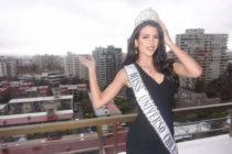 Misses venezolanas también triunfan en el extranjero