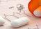 FDA retira lote de antihipertensivo contaminado con sustancia carcinógena