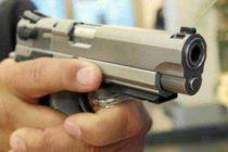 Cliente de Lyft vive una pesadilla tras ser amenazado por conductor armado