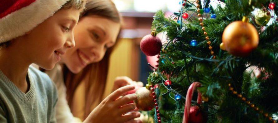 UniVista: Su familia se merece este regalo por Navidad