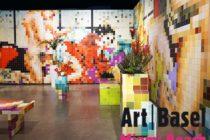 Camino a Art Basel 2018: aires neoyorquinos llegan a Miami