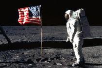 ¿Quieres ser astronauta? Conoce cuáles son los requisitos