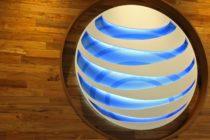 AT&T oferta 150 empleos en Miami, la entrevista es este martes