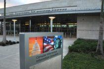 Nueva embajadora de EE UU en República Dominicana trabajará para fortalecer la cooperación bilateral