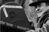 El cine está de luto tras la muerte de uno de los más grandes directores: Bernardo Bertolucci