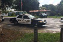 Condenan a tres años de prisión a policía de Biscayne Park por inculpar a inocentes
