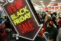 """Brands Of: productos de Latinoamérica con ofertas especiales durante el """"Black Friday"""""""
