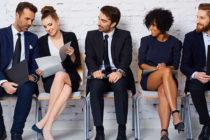 West Dade Center: ¿Busca empleo? No se pierda estos dos eventos para conseguirlo