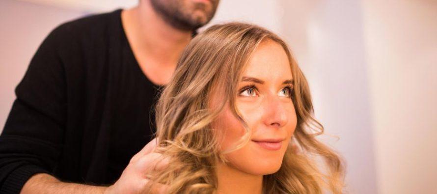 Consigue el volumen perfecto en tu cabello con estos consejos