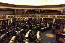 """Proyecto de Ley contra las """"ciudades santuario"""" sigue adelante y con paso firme"""