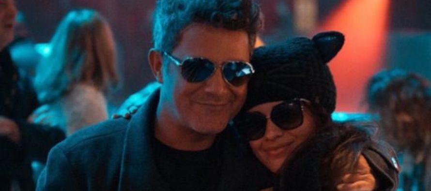 2019 trae grandes sorpresas: Camila Cabello y Alejandro Sanz juntos deleitarán al público