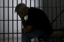 Arrestan a anciano de Miami por masturbarse frente a menores
