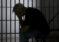 Arrestan a hombre de 61 años por embarazar a una adolescente en Miami