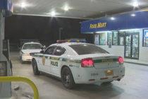 Roban auto con menor adentro en Miami-Dade y devuelven al niño
