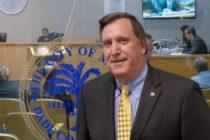 Sindicato de la Policía de Miami presenta queja contra Joe Carollo