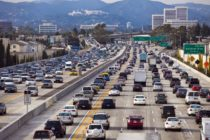 Proyectan que este año el Día de Acción de Gracias tendrá un flujo masivo de viajeros
