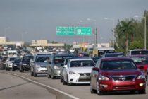 Los 5 modelos de carros más robados en Florida ¿Está el suyo en la lista?