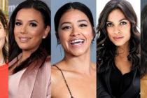Celebridades latinas visitan Miami para estimular el voto demócrata