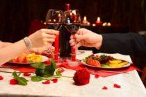 10 restaurantes para tener una noche de lujo en el sur de la Florida