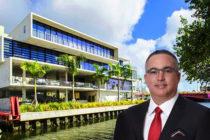Univista Insurance estrenó spot…con sabor a Miami