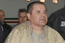 Hoy inicia juicio en NY contra Joaquín «El Chapo» Guzmán