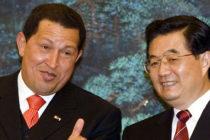 China involucrada en pago de sobornos a funcionarios venezolanos