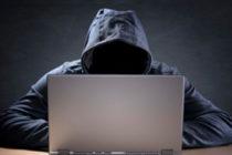 Autoridades alertan sobre nueva ciberestafa inmobiliaria en Florida